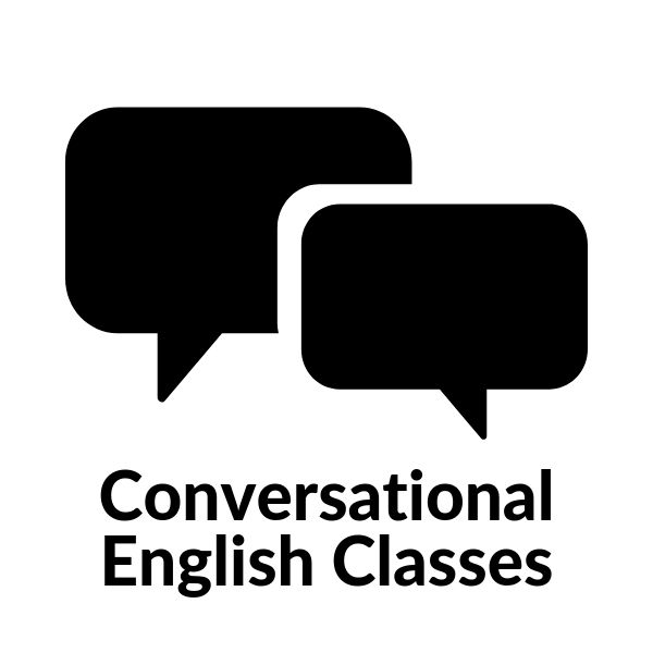 Fort Collins International Center Conversational English Classes