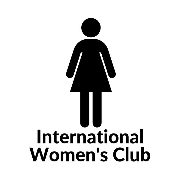 Fort Collins International Center International Women's Club
