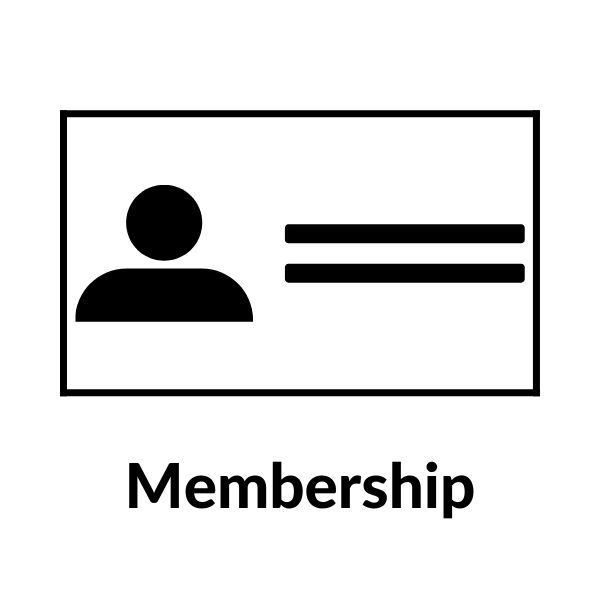 Fort Collins International Center Membership