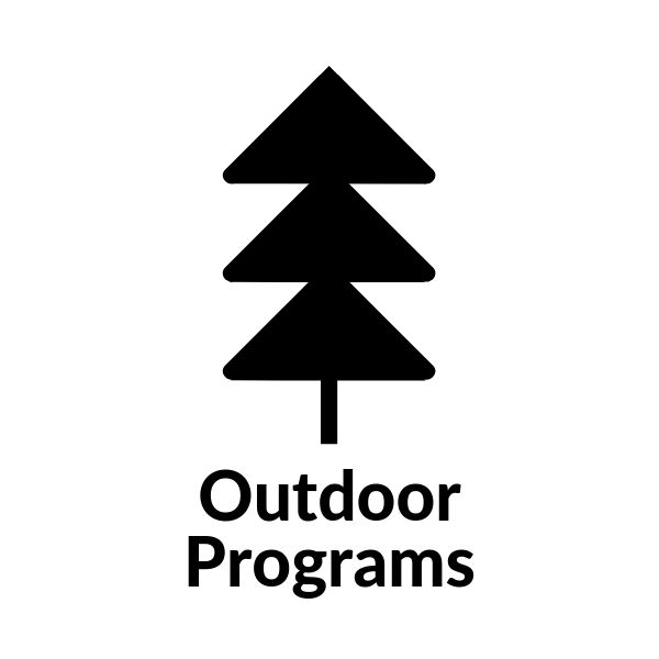 Fort Collins International Center Outdoor Programs