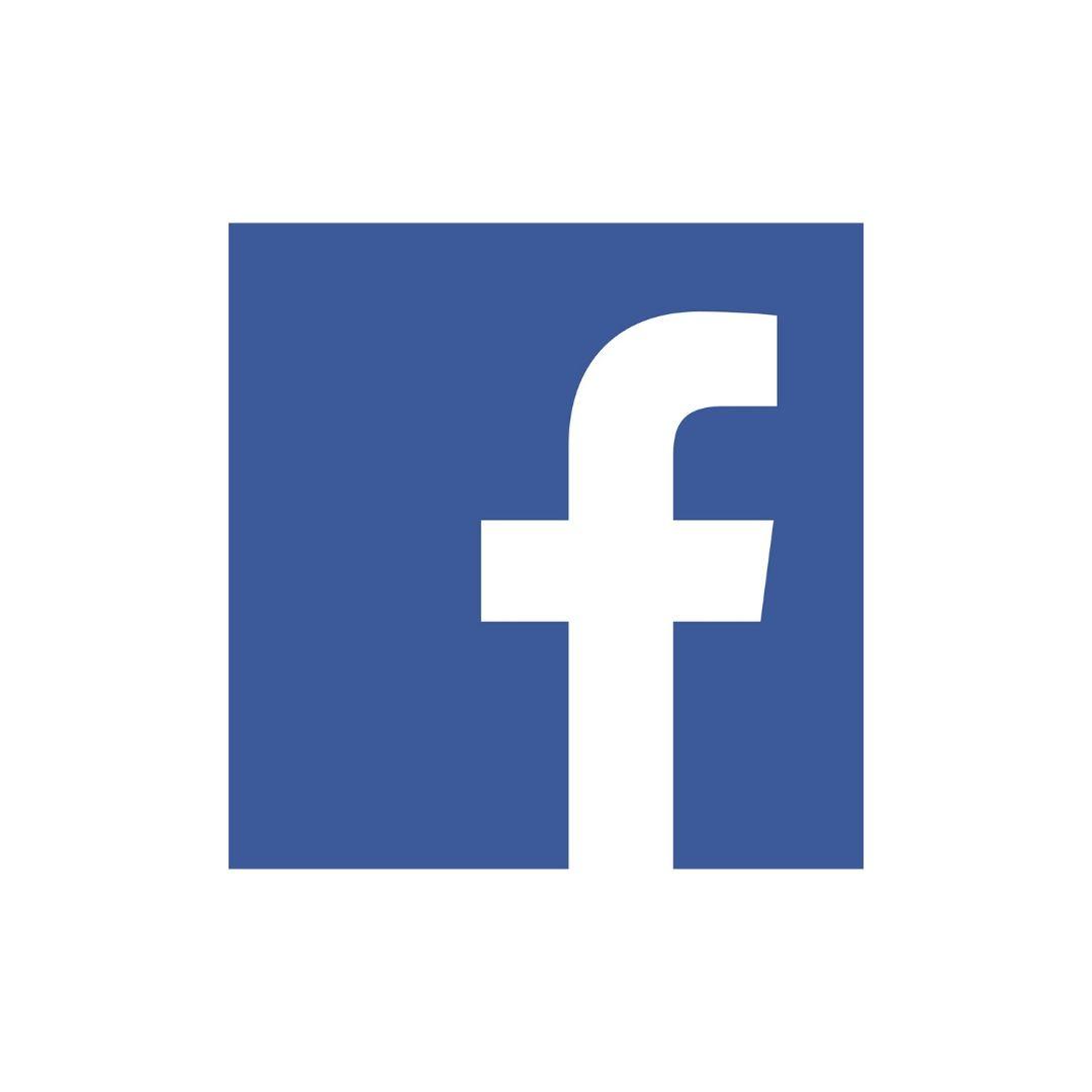 FCIC Facebook